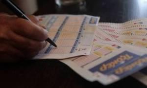 Τζόκερ κλήρωση [1852]: Οι τυχεροί αριθμοί που κερδίζουν τις 600.000 ευρώ!