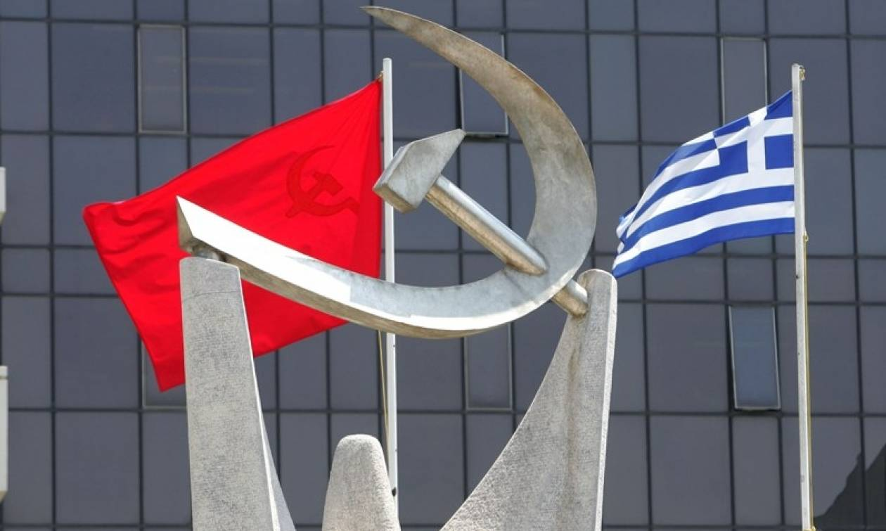 Μιχάλης Ζαφειρόπουλος – ΚΚΕ: Να διερευνηθούν άμεσα τα αίτια της άνανδρης επίθεσης