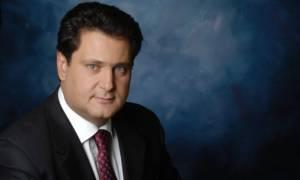 Ποιος ήταν ο Μιχάλης Ζαφειρόπουλος