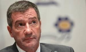 Δολοφονία Ζαφειρόπουλου: Το αποτροπιασμό του εξέφρασε ο Γιώργος Καμίνης