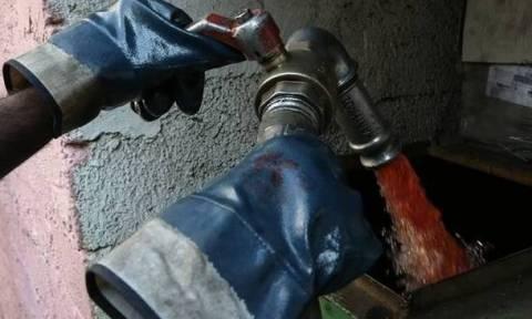 Ξεκινά η διανομή πετρελαίου θέρμανσης: Αυτό είναι το κόλπο για να πληρώσετε λιγότερο