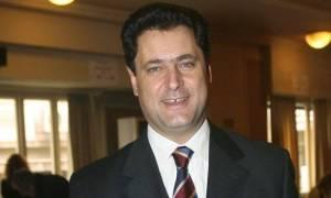 Μιχάλης Ζαφειρόπουλος: Δείτε τι έκαναν οι δράστες στο γραφείο του δικηγόρου μετά τη δολοφονία