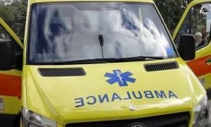Φωκίδα: Βουτιά θανάτου με αυτοκίνητο σε γκρεμό 230 μέτρων  - Νεκρή μία γυναίκα