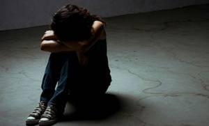 Σοκ στη Μυτιλήνη – Ανήλικος βίασε 14χρονη