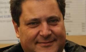 Μιχάλης Ζαφειρόπουλος: Αυτό είναι το μεγάλο λάθος των δολοφόνων που ίσως οδηγήσει στη σύλληψή τους