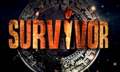 Survivor 2: Δεν πάει ο νους σας ποιος είναι έτοιμος να πει το «ναι»