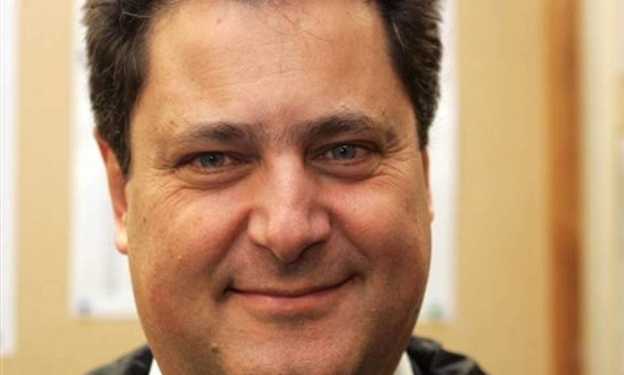 Μιχάλης Ζαφειρόπουλος: Τι είπε στο τελευταίο τηλεφώνημα που έκανε πριν δολοφονηθεί - Με ποιον μίλησε