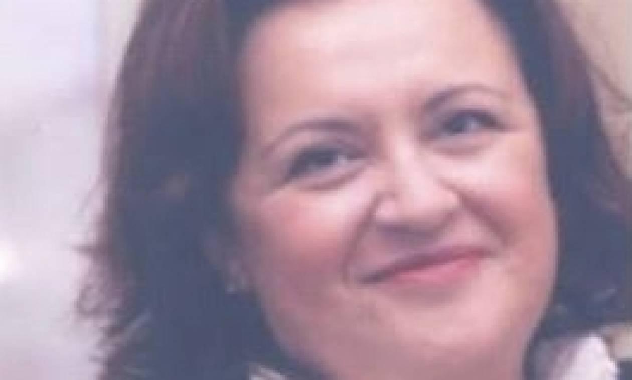 Βάια Οικονόμου: Εξέλιξη - ΣΟΚ με την εξαφάνιση της 47χρονης μητέρας