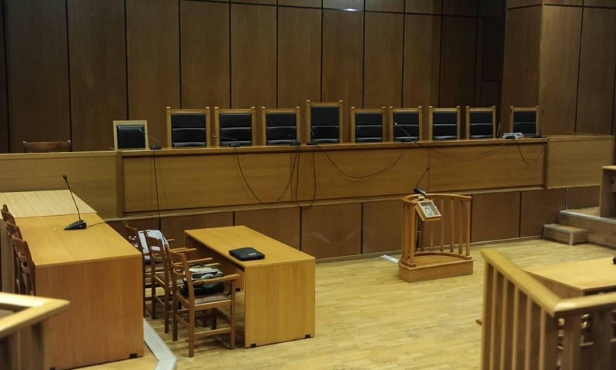 Δολοφονία Ζαφειρόπουλου: Αναβολή της πανδικαστικής συγκέντρωσης
