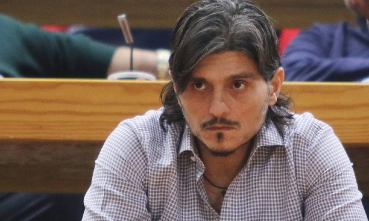 Δ. Γιαννακόπουλος: «Αυτή είναι η επίσημη εικόνα που έχω για τα χρέη της ΠΑΕ»