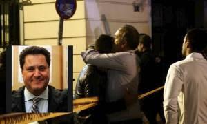 Μιχάλης Ζαφειρόπουλος: Η ατζέντα, τα τηλέφωνα και το προφίλ των δολοφόνων
