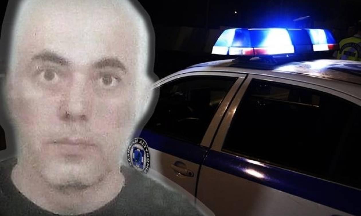 Χανιά: Εξαφανίστηκε ο 40χρονος Αλέξανδρος - Τι φοβάται η μητέρα του