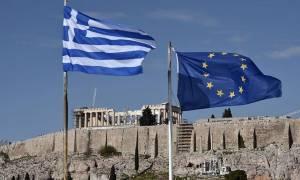 Reuters: H EΚΤ θα μπορούσε να στηρίξει την Ελλάδα αγοράζοντας καλυμμένα ομόλογα