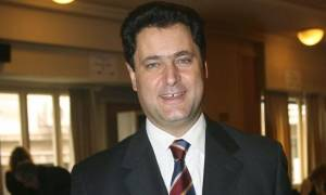 Μιχάλης Ζαφειρόπουλος: Το Σάββατο η κηδεία του – Ποιοι θα παραστούν