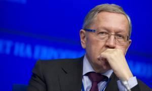 Ρέγκλινγκ: Θέλω εξουσίες τύπου ΔΝΤ για τον ESM