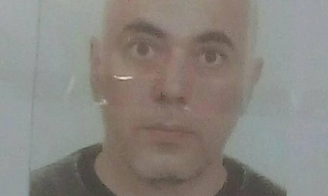 Κρήτη: Αγωνία για τον 40χρονο Αλέξανδρο