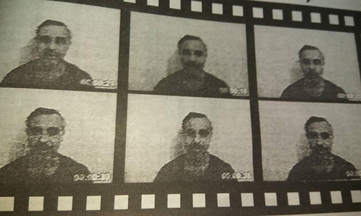 Ντοκουμέντο: Το φιλμ της φρίκης από την απαγωγή Λεμπιδάκη