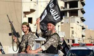 Θέμα ωρών η πλήρης απελευθέρωση της Ράκα από τους τζιχαντιστές