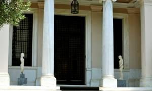 Κυβερνητικές πηγές: Η ΝΔ στρέφεται ακόμα πιο έντονα σε ακροδεξιές επιλογές