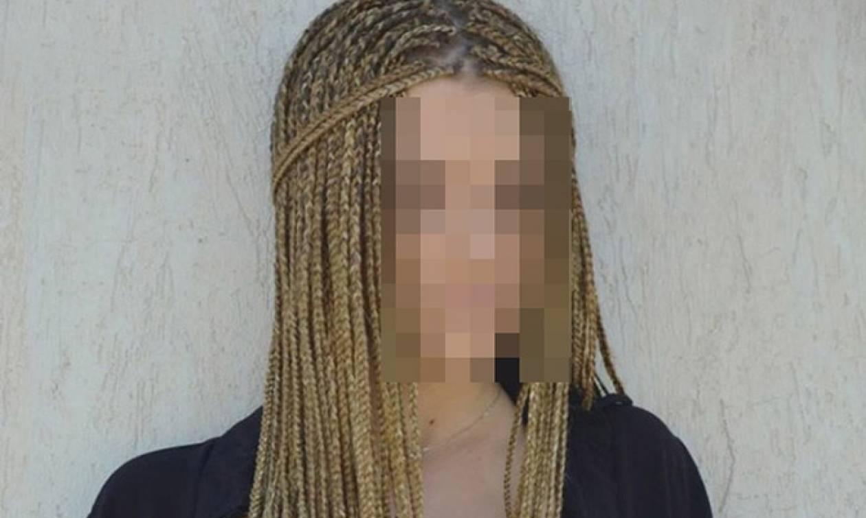 Μαρκόπουλο: Ραγδαίες εξελίξεις - Μεγάλη ανατροπή στην τραγωδία με τη μητέρα που σκότωσε την κόρη της