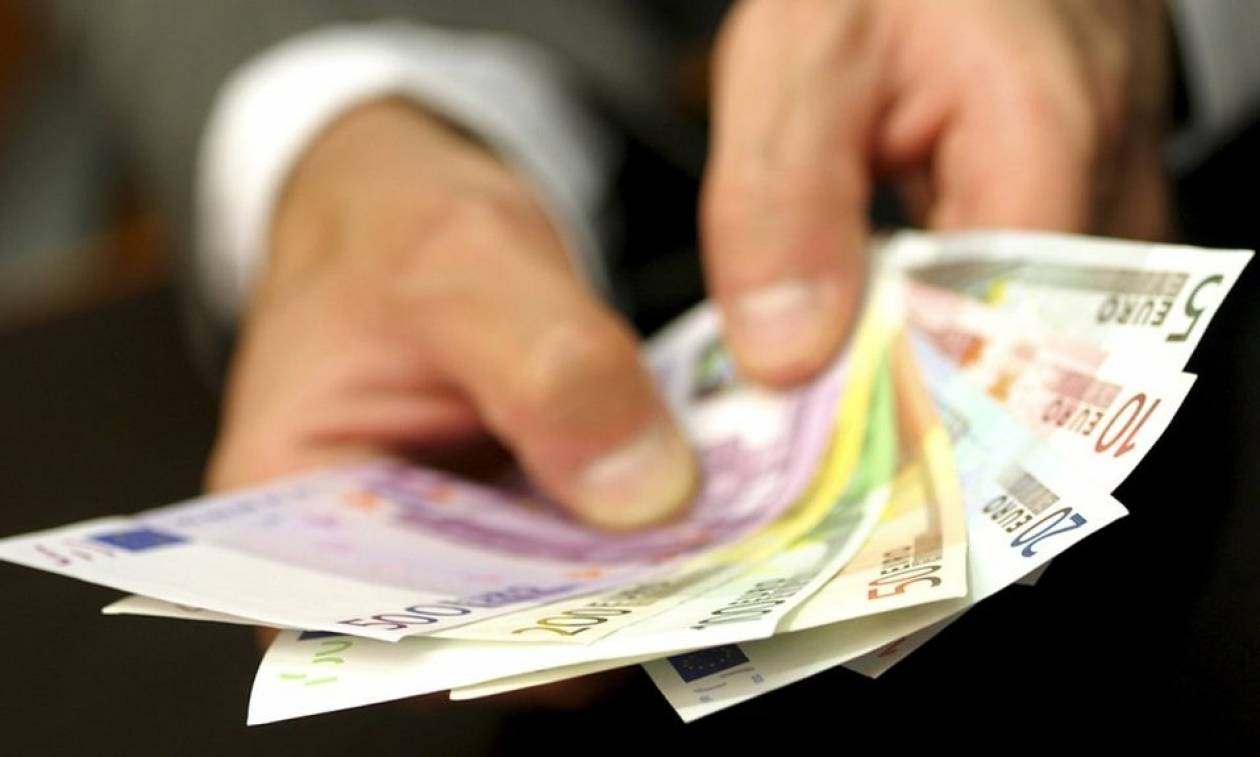 Κοινωνικό Εισόδημα Αλληλεγγύης - ΚΕΑ: Πότε θα πληρωθεί ο Οκτώβριος και πόσοι θα το λάβουν