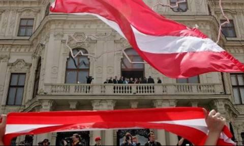 Βουλετικές εκλογές Αυστρία: Άνοιξαν οι κάλπες