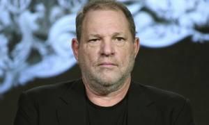 Σκάνδαλο Γουάινσταϊν: Πέμπτη ηθοποιός κατηγορεί τον παραγωγό ταινιών για βιασμό
