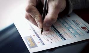 Τζοκερ κλήρωση [1853]: Αριθμοί και συστήματα για να κερδίσεις τα 700.000 ευρώ