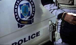 Θεσσαλονίκη: Σύλληψη μελών κυκλώματος που μετέφερε παράνομα αλλοδαπούς