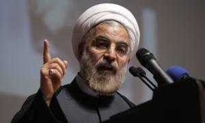 Τα «γυρίζουν» οι ΗΠΑ: Θα παραμείνουμε προς το παρόν στη πυρηνική συμφωνία με το Ιράν