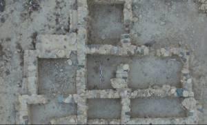 Κρήτη: Νέα σπουδαία ευρήματα στο μινωικό νεκροταφείο (pic)