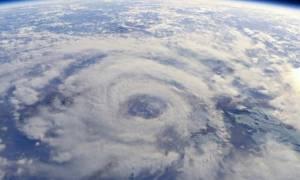 Απίστευτο: Αυτή είναι η νέα απειλή για την τρύπα του όζοντος