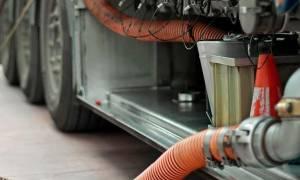 Στο 1 ευρώ/λίτρο το πετρέλαιο θέρμανσης - Αυτά πρέπει να προσέχουν οι καταναλωτές