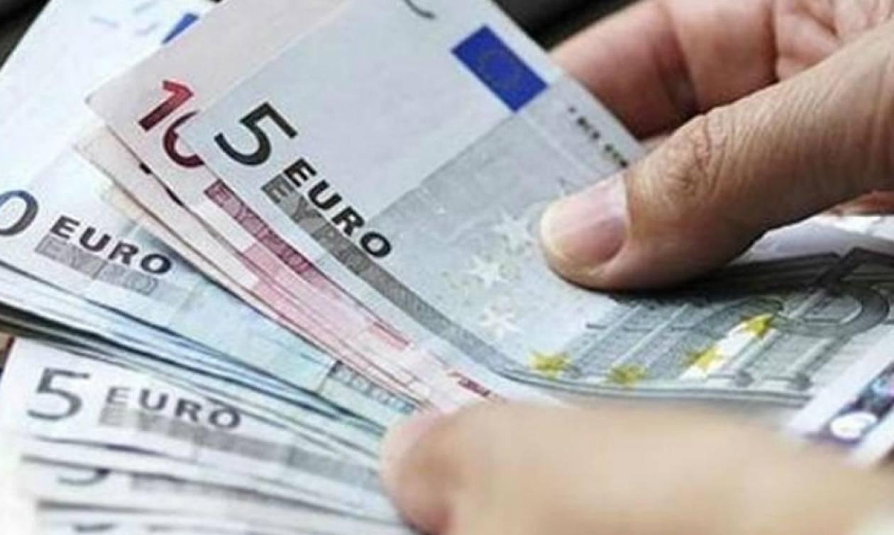 ΕΚΑΣ Οκτωβρίου 2017: Εγκρίθηκε η δαπάνη για την πληρωμή του