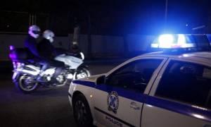 Άγνωστοι διέρρηξαν την οικία του πρεσβευτή του Μαρόκου στην Ελλάδα