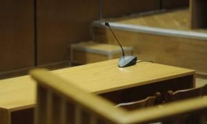 Τη Δευτέρα (16/10) η εκδίκαση της αίτησης αναστολής για την Ηριάννα Β.Λ και τον Περικλή Μ.