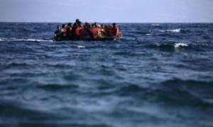 Μπανγκλαντές: Πέντε παιδιά νεκρά σε ναυάγιο