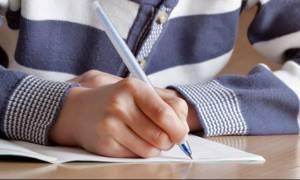 Συγκίνηση: Επιχειρηματίας από την Κρήτη ανέλαβε να σπουδάσει το γιο άνεργης μητέρας από το Ηράκλειο