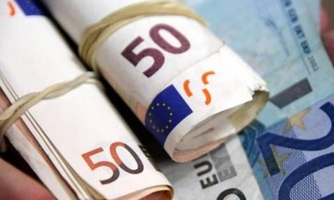 Αυτοί είναι οι δήμοι που ενισχύονται οικονομικά με 410.000 ευρώ