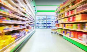 ΠΑΚΟΕ: Ακατάλληλα και νοθευμένα χιλιάδες τρόφιμα στην ελληνική αγορά - Δείτε ΟΛΗ τη λίστα