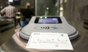 Ηλεκτρονικό εισιτήριο - Ηλεκτρονική κάρτα: Βήμα προς βήμα η έκδοσή τους