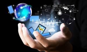Παγκόσμιος συναγερμός για όλα τα δίκτυα Wi-Fi - Ανακαλύφθηκε κενό ασφαλείας