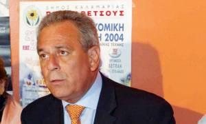 Καλαμαριά: Νέα ποινική δίωξη για «ξεχασμένα» 1.2 εκατ. ευρώ του τέως δημάρχου