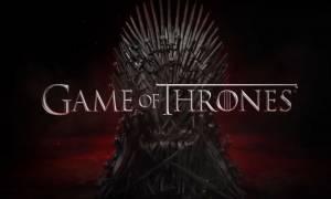 Έφυγε από τη ζωή ηθοποιός του Game of Thrones
