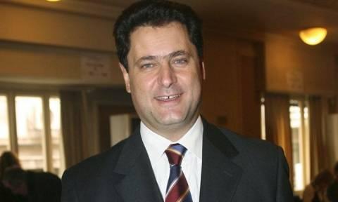 Μιχάλης Ζαφειρόπουλος: Ποιος κρύβεται πίσω από τη δολοφονία του ποινικολόγου;
