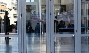 Στη φυλακή παραμενουν Ηριάννα και Περικλής - «Όχι» στην αίτηση αναστολής των ποινών