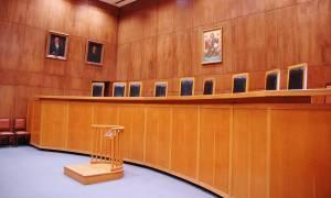 Τρια χρόνια φυλάκισης στον 28χρονο για τη βουτιά θανάτου της 4 μηνών ανιψιάς του