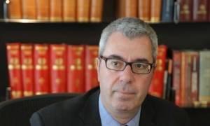 Συνήγορος Ηριάννας: Το τραύμα στο κράτος δικαίου σήμερα δεν επουλώθηκε