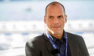 Βαρουφάκης: Παρερμηνεύτηκαν οι δηλώσεις μου για υποψηφιότητα στη Γερμανία