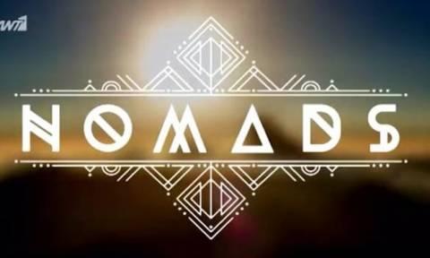Nomads: Πόσα παίρνουν οι παίκτες για να είναι στις Φιλιππίνες;